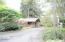 2354 NE Hotspur Lane, Lincoln City, OR 97367 - DSCN2362