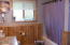 248 E Bain Dr, Tidewater, OR 97390 - Master Bath Shower