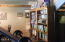 248 E Bain Dr, Tidewater, OR 97390 - Dining Area at end of FR