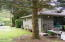 248 E Bain Dr, Tidewater, OR 97390 - Lower Deck