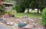 248 E Bain Dr, Tidewater, OR 97390 - Lots of Parking