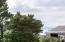 120 Division St, Depoe Bay, OR 97341 - 120DivisionSt (5)