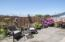 1710 NW Oceanic Lp, Waldport, OR 97394 - Backyard - View 1 (1280x850)