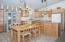 1710 NW Oceanic Lp, Waldport, OR 97394 - Dining Area (1280x850)