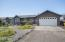 1710 NW Oceanic Lp, Waldport, OR 97394 - Exterior - View 3 (1280x850)