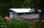 248 E Bain Dr, Tidewater, OR 97390 - View from Upper Deck