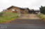 33830 Rip Tide Dr, Pacific City, OR 97135 - Entrance
