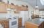 1710 NW Oceanic Lp, Waldport, OR 97394 - Kitchen - View 3 (1280x850)
