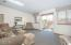 1710 NW Oceanic Lp, Waldport, OR 97394 - Living Room - View 1 (1280x850)