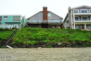 7025 Logan Road, Lincoln City, OR 97367