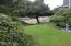 3040 SW Beach Ave., Lincoln City, OR 97367 - Front Lawn