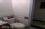 2020 NE Hwy 101, Lincoln City, OR 97367 - Unit 5 Bath