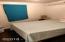2020 NE Hwy 101, Lincoln City, OR 97367 - Unit 5 Bedroom