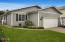121 NW 58th St, Newport, OR 97365 - 2