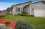121 NW 58th St, Newport, OR 97365 - 3