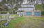 49985 Seasand, Neskowin, OR 97149 - Ample Parking