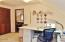 425 SW Green Dr, Waldport, OR 97394 - Bed Room/ Quilting Room