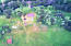 6416 Yachats River Rd, Yachats, OR 97498 - aerial_17_6416