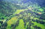 6416 Yachats River Rd, Yachats, OR 97498 - aerial_15_6416