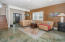 6403 SW Ebb Ave, Lincoln City, OR 97367 - Family Room