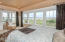 6403 SW Ebb Ave, Lincoln City, OR 97367 - Master Bedroom
