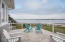 6403 SW Ebb Ave, Lincoln City, OR 97367 - Deck
