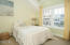 6403 SW Ebb Ave, Lincoln City, OR 97367 - Bedroom 3
