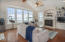 6403 SW Ebb Ave, Lincoln City, OR 97367 - Great Room