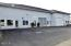 720 NE Mill St, Waldport, OR 97394 - Commercial Building pic.2