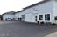 720 NE Mill St, Waldport, OR 97394 - Commercial  Building  pic.3