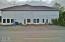 720 NE Mill St, Waldport, OR 97394 - Commercial Building pic. 4