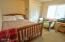 411 SE Neptune Ave, Lincoln City, OR 97367 - Bedroom 2