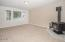 1230 NE Lakewood Dr, Newport, OR 97365 - Bonus Room Main Level