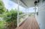 1230 NE Lakewood Dr, Newport, OR 97365 - Front Porch