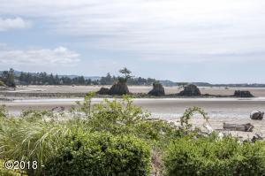 5201 SW Hwy 101, #110, Lincoln City, OR 97367 - BAYFRONT VIEW