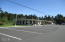 5625 Palisades Dr, Lincoln City, OR 97367 - Community Clubhouse