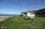5625 Palisades Dr, Lincoln City, OR 97367 - Oceanside Cabana