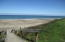 5625 Palisades Dr, Lincoln City, OR 97367 - Beach Access