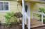 925 SW Dolores Dr, Waldport, OR 97394 - Welcome Home