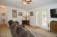 925 SW Dolores Dr, Waldport, OR 97394 - From Living Room to Deck