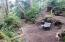925 SW Dolores Dr, Waldport, OR 97394 - Waldport Path to Park