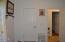 925 SW Dolores Dr, Waldport, OR 97394 - Bedroom 3 Closet