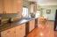 431 NE 10th Ct, Newport, OR 97365 - Kitchen (1)