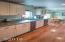 431 NE 10th Ct, Newport, OR 97365 - Kitchen (2)