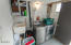 431 NE 10th Ct, Newport, OR 97365 - Laundry Room