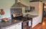 431 NE 10th Ct, Newport, OR 97365 - Kitchen (3)