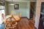 431 NE 10th Ct, Newport, OR 97365 - Dining Room Area