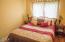431 NE 10th Ct, Newport, OR 97365 - Bedroom 2
