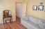 431 NE 10th Ct, Newport, OR 97365 - Bedroom 1 (1)