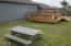 431 NE 10th Ct, Newport, OR 97365 - Back Yard/Deck (2)